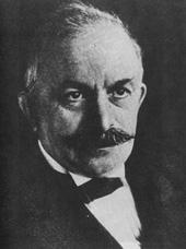 Arnold-Freymuth-Gesellschaft e.V.